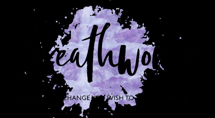 cropped-Breathworks-Logo-CRS-revised-20201004-transparent.png